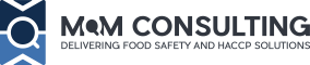 Food Safety Consultants & HACCP solutions at MQM