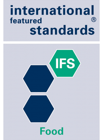 International featured standards from MQM Consulting