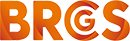 BRCGS - Global Standards